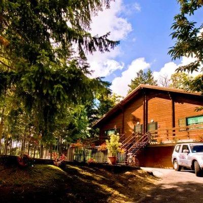 viva international residenza per ragazzi il ciocco vacanze studio summer camp