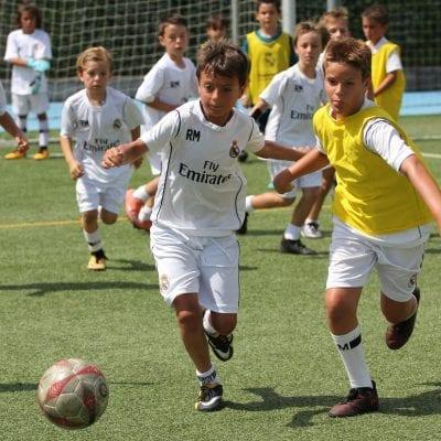 summer camp calcio 2020 vacanze studio summercamps summer camp calcio viaggi inghilterra usa