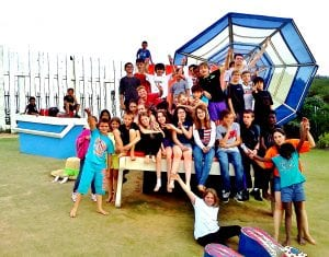 vacanze studio inghilterra english top media viva international 5