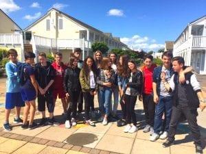 vacanze studio inghilterra english top media viva international 3