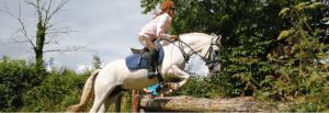 campi estivi equitazione summer camp camps vacanze studio