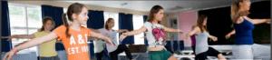 summer camp dance roedean school inghilterra 2018 viva international 3
