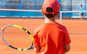 Viva international vacanze studio inghilterra usa estero summer camp tennis summercamps viaggi studio