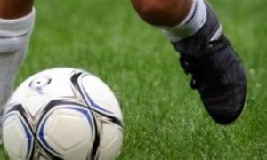 summer camp calcio warminster football inghilterra 2018 13