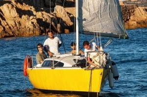 summer camp italia sardegna viva international 2
