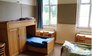 vacanze studio inghilterra summer camp oxford survival academy viva international 4