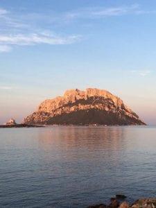 summer camp italia sardegna viva international 16
