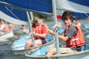 summer camp italia sardegna viva international 26