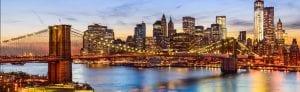 summer camp stati uniti new york viva international 4