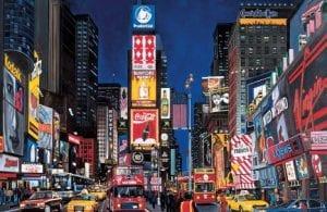 summer camp stati uniti new york viva international 6