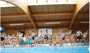 vacanze studio inghilterra summer camp oxford survival academy viva international 9