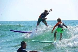 california usa vacanze studio summer camp camps