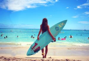 california usa vacanze studio summer camp Viva International camps