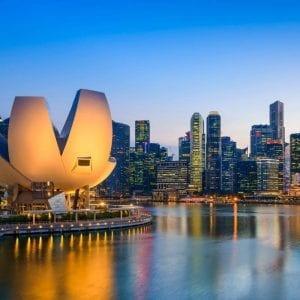summer camp singapore leadership english viva international 2