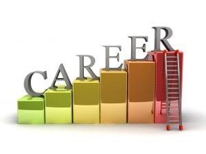 vacanze studio inghilterra career development viva international 9