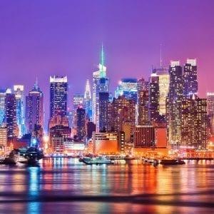 summer camp stati uniti new york viva international 1