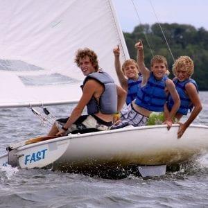 vacanze studio inghilterra summer camp roedean sailing viva international 1