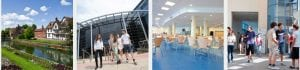 ernational vacanze studio inghilterra estero summer camp viaggi studi