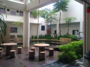 summer camp singapore leadership english viva international 9