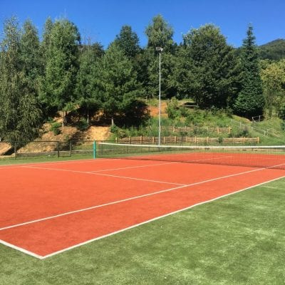 vacanza studio inghilterra warminster bath tennis summer camp giovani viva international