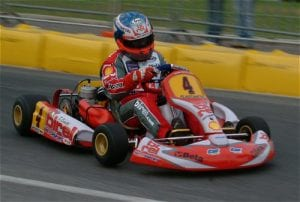 english e karting summer camp inghilterra viva international