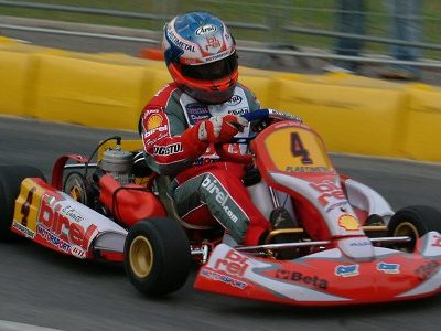 english e karting summer camp inghilterra viva international