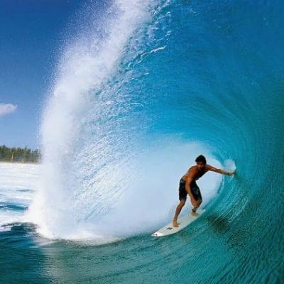 summer camp usa surf california viva international
