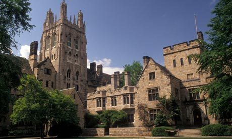 vacanze studio america yale university summer camp viva international
