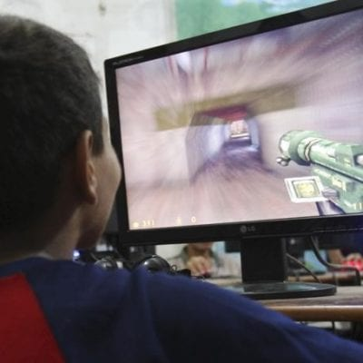 digital camp inghilterra lincolnshire videogames young english lessons viva international