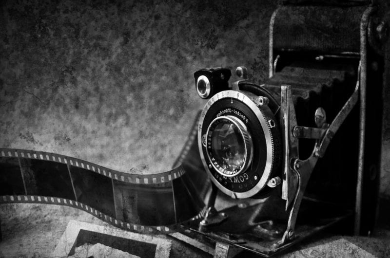 vacanze studio america summer camp boston fotorgrafia VIVA International viaggi studio