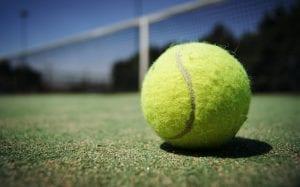 vacanza studio inghilterra warminster tennis summer camp via international