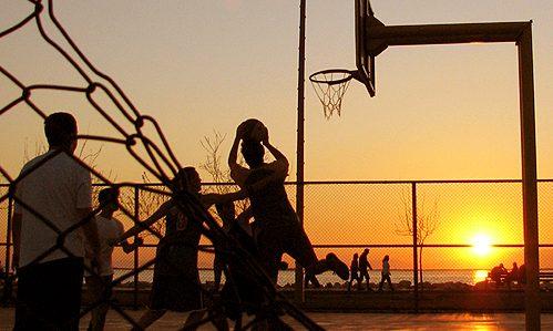 vacanze-studio-usa-basket summer camp usa stati uniti viva international 4