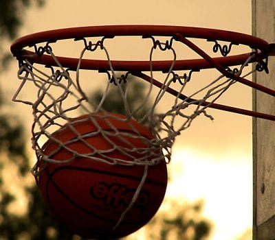 vacanze studio usa basket summer camp usa stati uniti viva international 2
