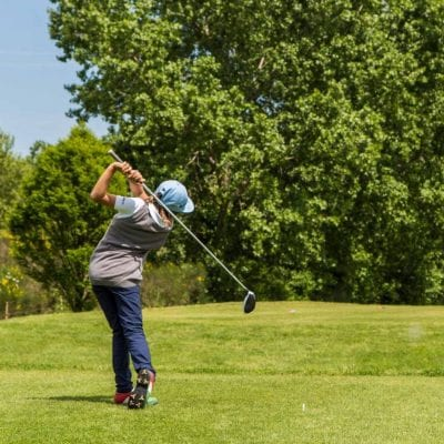 vacanze studio inghilterra golf brighton viva international