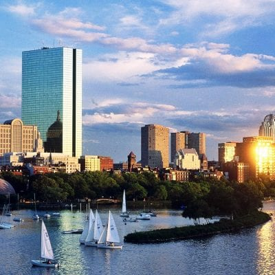 summer camp usa university tour discover boston viva international