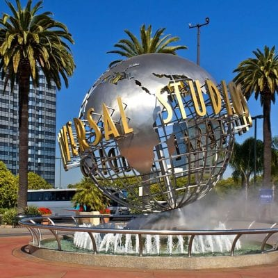 Vacanze studio california explore california junior viva international 4