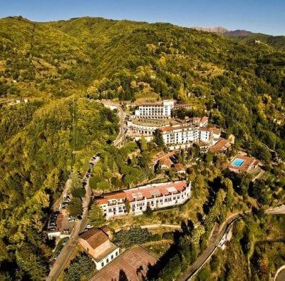 compiti delle vacanze italia toscana summer camp viva international 3