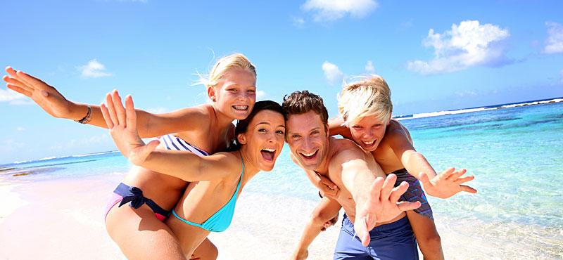 compiti delle vacanze estate italia famiglia viva international