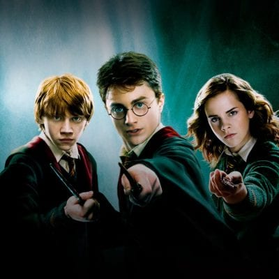 harry potter summercamp viva international viaggi vacanze studio inghilterra