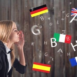summercamps corsi di inglese all'estero viva international