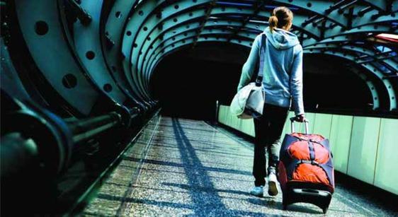 vacanze studio all'estero viaggi studio viva international