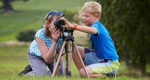 Viva international vacanze studio inghilterra usa estero summer camp summercamps viaggi studio