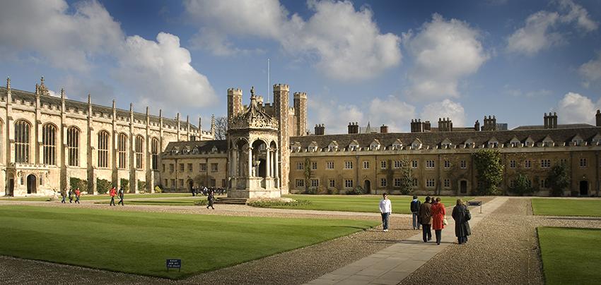 Come scegliere le vacanze studio in Inghilterra? | VIVA