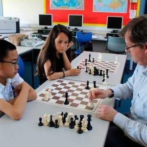 Viva international vacanze studio inghilterra scacchi usa estero summer camp summercamps viaggi studio