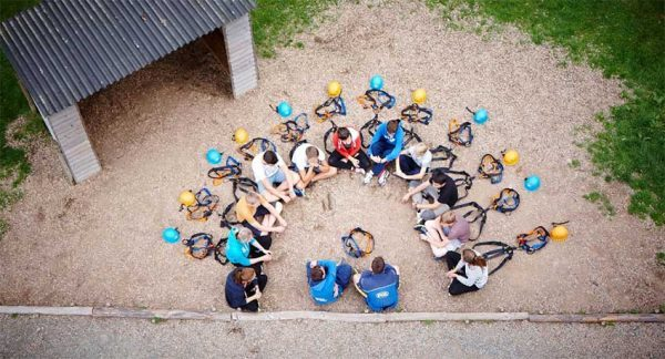 summer camp inghilterra mission spy vacanze studio viva international 1