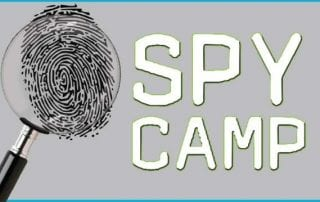 vacanze studio summer camp inghilterra mission spy vacanze studio viva international 3