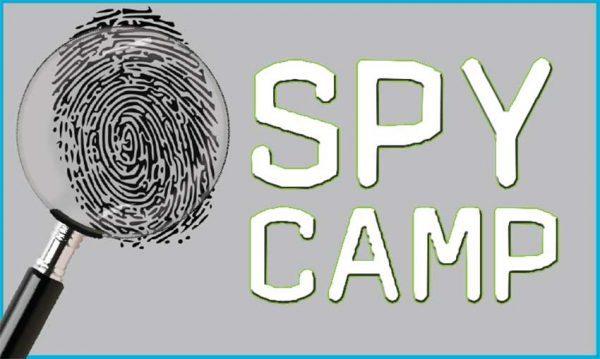 vacanze studio summer camp inghilterra mission spy vacanze studio viva international 3
