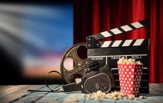 summer camp film vacanze studio viva international