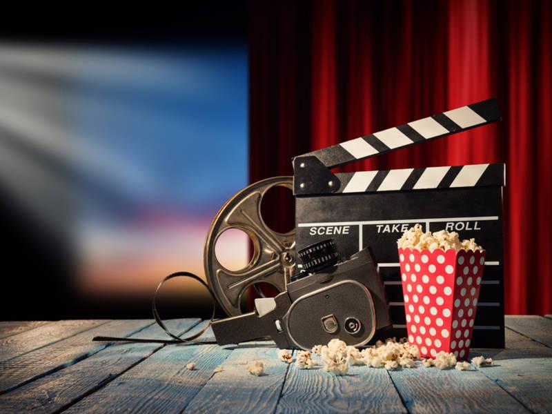 summer camp film vacanze studio viva international