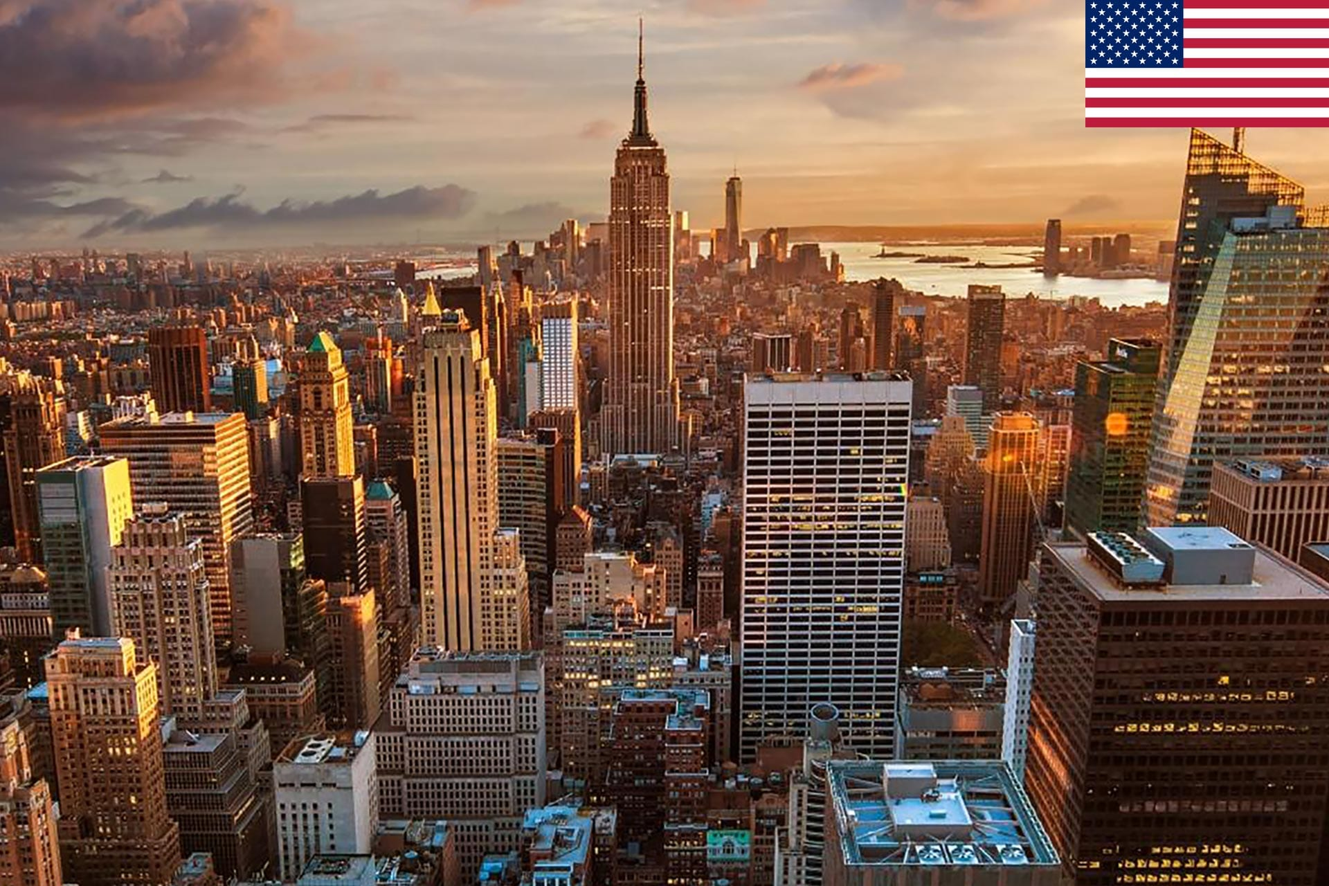 new york summer camp stati uniti vacanze studio america 2019 3